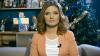 Екатерина Каминская: Отмечайте Новый Год и Рождество с любимыми, с Publika TV