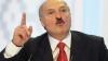 """Лукашенко сомневается в существовании внутри ЕЭС """"реальной либерализации условий торговли"""""""