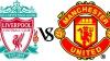 """16 тур английской премьер-лиги: """"Манчестер Юнайтед"""" разгромил """"Ливерпуль"""""""
