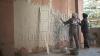 Проходит реставрация особняка семьи Богдасаровых в Оргеевском районе