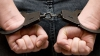 Кража дизельного топлива со склада в Бессарабке: задержан подозреваемый