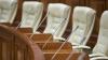Обработаны 99,90% протоколов: из каких сил будет формироваться парламент