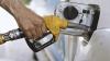 Сразу на лей станет дешевле бензин и дизтопливо
