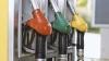 Бензин и солярка значительно подешевеют