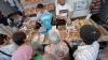 Результаты проверки: некоторые продавцы столичных рынков обвешивают покупателей