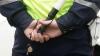 Полицейский на своих двоих догнал УАЗ нарушителя (ВИДЕО)