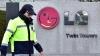 В штаб-квартире LG прошел обыск из-за обвинений в порче имущества Samsung