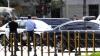 Пожилой китаец совершил наезд на пешеходов
