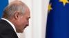 Лукашенко призвал перестать молиться на Россию