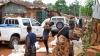 Число жертв лихорадки Эбола превысило 7,3 тысяч человек