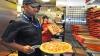 Новое меню в пиццериях позволит делать заказ с помощью взгляда