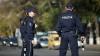 Полиция и Прокуратура обещают дать объяснения об арестах на этой неделе