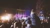 Грандиозный концерт в новогоднюю ночь: выступят 250 артистов