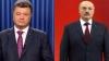 Александр Лукашенко встретится в Киеве со своим украинским коллегой Петром Порошенко