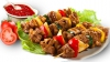 В пригородах Барселоны изъяли 26 тонн мяса для шашлыка