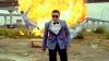 Клип «Gangnam Style» сломал счетчик YouTube