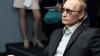 Финский «скай-фай» фильм покажет танцующего «злодея Путина» (ВИДЕО)