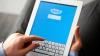 Skype подверг цензуре «обнаженные» смайлики