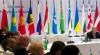 Верховная Рада намерена рассмотреть вопрос выхода Украины из СНГ