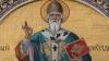 Православные христиане отмечают день святого Спиридона Тримифунтского