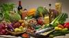 Ученые объяснили высокую продолжительность жизни при средиземноморской диете