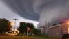На американский штат Миссисипи обрушилось торнадо: четверо погибших