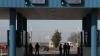 (ФОТО) Две попытки незаконного ввоза товаров были пресечены леушенскими таможенниками