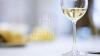 Выбрать игристое вино для новогодней ночи помогут советы специалистов