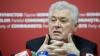 Воронин: ПКРМ уходит в оппозицию