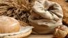 Хлеб в России может подорожать на 10%