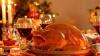 Британцы, живущие в Кишиневе, даже в тысячах километров от родины чтут рождественские традиции