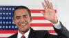 Двойник Барака Обамы живет в страхе за свою жизнь