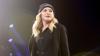 На Рождество Мадонна подарила поклонникам шесть новых песен