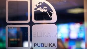 Самой читаемой на сайте Publika.md накануне стала новость о наркопритоне на Рышкановке