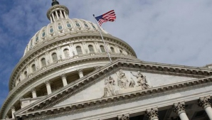 Конгресс принял закон о военных расходах США в 2015 году