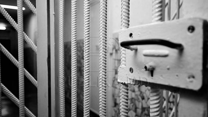 Жителя Бельц на девять лет лишили свободы за убийство знакомой