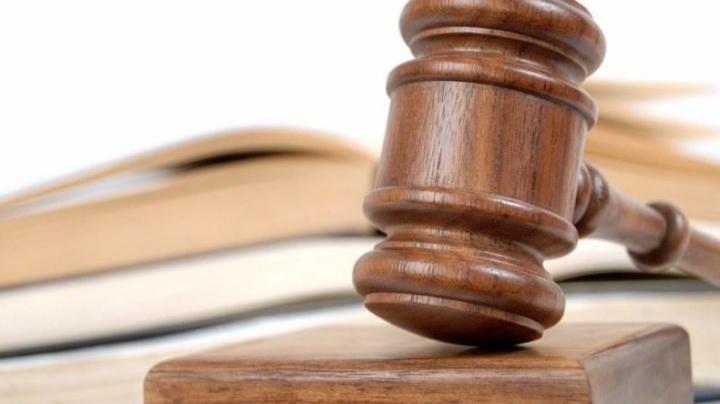 Высший совет магистратуры решил уволить четверых судей