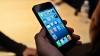 Приговорили к 10 месяцам исправительных работ за кражу iPhone у самого себя