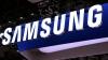 Samsung Galaxy S6 в работоспособном состоянии засветился на фото