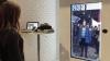 Toshiba создала виртуальную гардеробную (ВИДЕО)