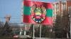 В Приднестровье наступает кризис! Не хватает денег на зарплаты