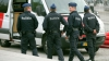 Заключенного в Бельгии подвергнут эвтаназии по его собственной просьбе