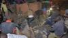В Кении обрушился жилой дом, погиб один человек