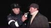 """""""Белые ночи"""" в Дрокии: выпившие водители не согласны с алкотестером"""