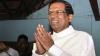 Новый лидер Шри-Ланки обещает не преследовать прессу