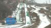 Парк зимних развлечений в Данченах выставляют на продажу