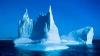 Ученые предлагают прислушиваться к айсбергам