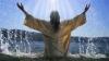 Католики и православные отмечают праздник Крещения Господня
