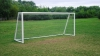 Проблему с футбольными воротами-убийцами так и не решили
