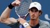 Энди Маррей сыграет в финале Australian Open в четвертый раз